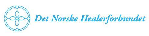 Det Norske Healerforbundet